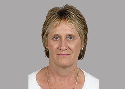 Dr. Jenny Fleming