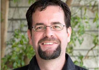 Dr. Karsten Zegwaard