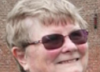 Dr. Brenda Lloyd