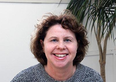 Denisa Hebblethwaite
