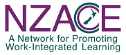 NZACE | New Zealand Association for Cooperative Education Inc.