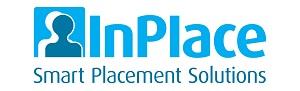InPlace joins NZACE sponsorship