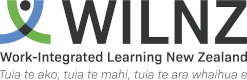 WILNZ | Work-Integrated Learning NZ